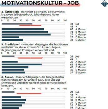Job_Talent-Vergleichsreport_Motivationskultur