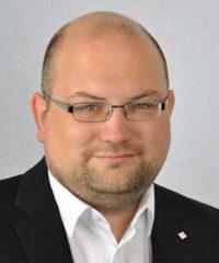 PartnermanagerINSIGHTS MDI® GmbH