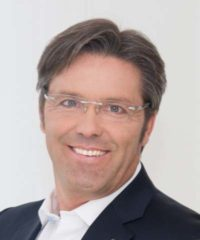 Gründer und CEO derINSIGHTS MDI® GmbH