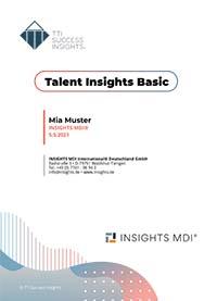 Musterbericht_Talent_Insights_Basic_de