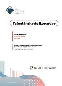 Musterbericht_Talent_Insights_Executive_de