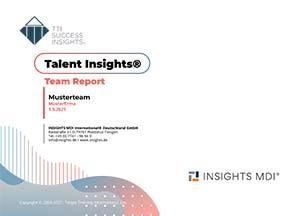 Teamreport_Talent_Insights_de